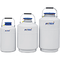 Antech Scientific CryoCarrier