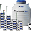 Antech Scientific CryoMaster