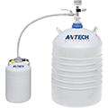 Antech Scientific CryoTrans